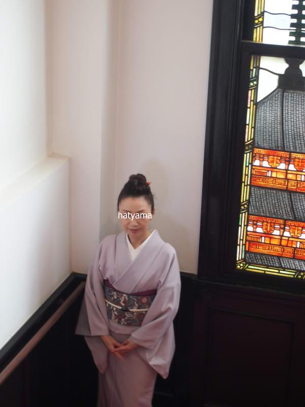 P4201985hatoyama3