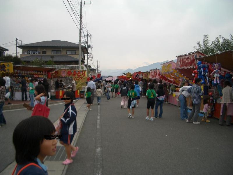 Matsuri3