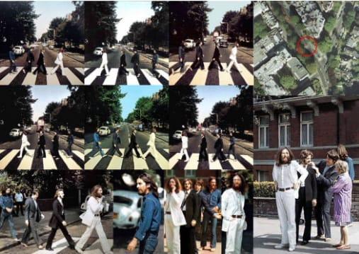 1969年8月8日午前11時35分頃・・...