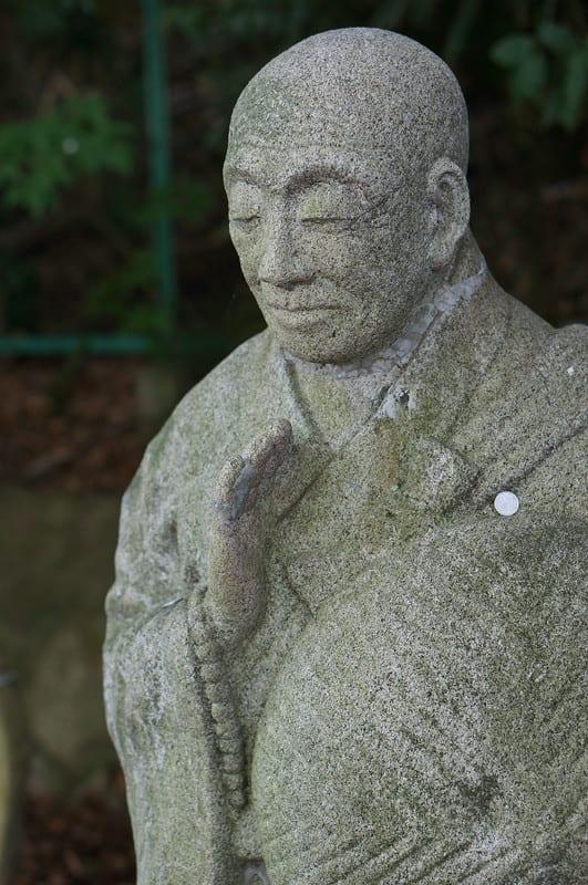 Nagoya130702