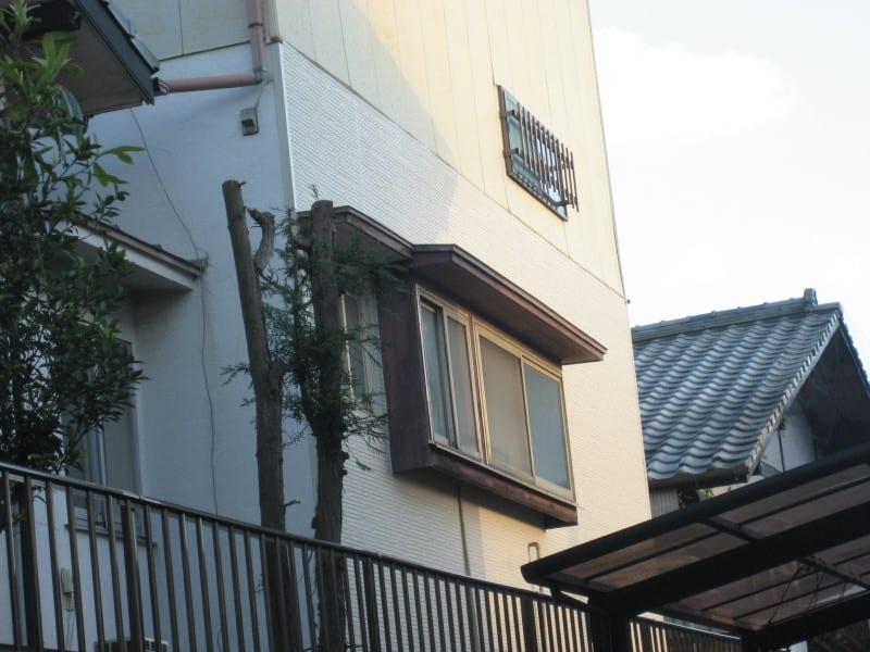 20121012_gaiheki02