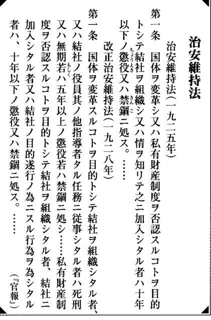 日本の高校の歴史の教科書には社...