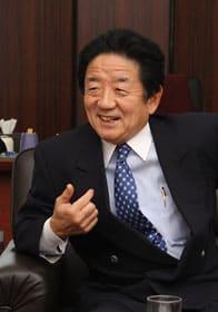 Shimadaharuo01