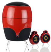 Minibasses