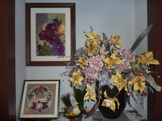 片付け 正月 飾り お正月飾りの片付け方法!処分方法や保管する場合についても