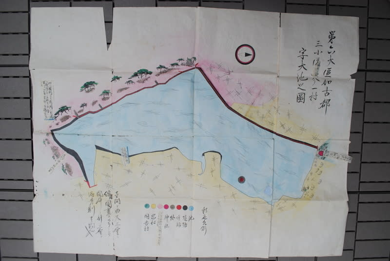 Inamimachi4_020