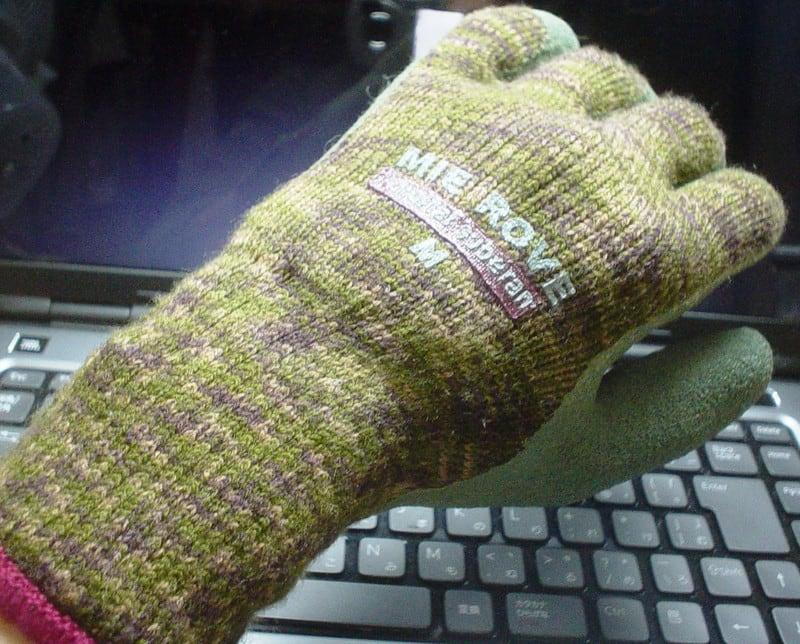 Glove_03