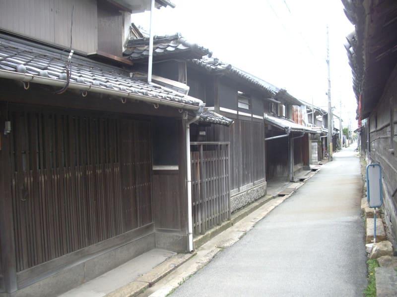 Kakogawawoyuku_043