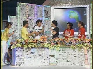 時間 大阪 24 テレビ