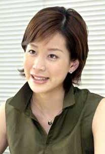 Uchidakyoko
