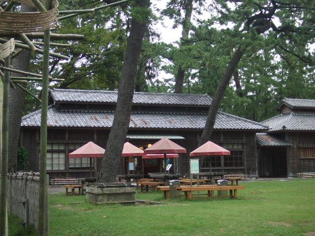 2007_0929goyoutei0072