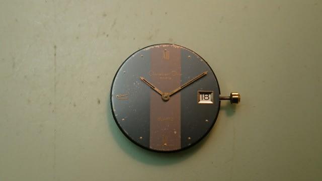 af8bebe5e2 1級時計技能士の身の回り紹介ブログ HPもご覧下さいhttps://tomiyatokei.jimdo.com