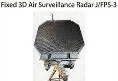 移動式対空レーダー,JTPSP14,国産レーダー,フィリピン輸出,武器輸出,新三原則,フェーズドアレイレーダー,対空レーダー,JFPS3,防衛 ,乗り物,