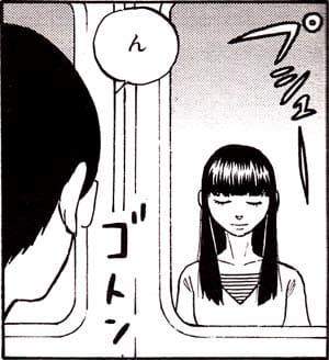 Manga_time_or_2013_01_p121b_2