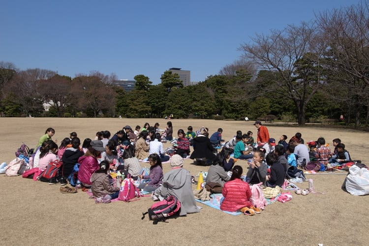 Ensoku20123_2