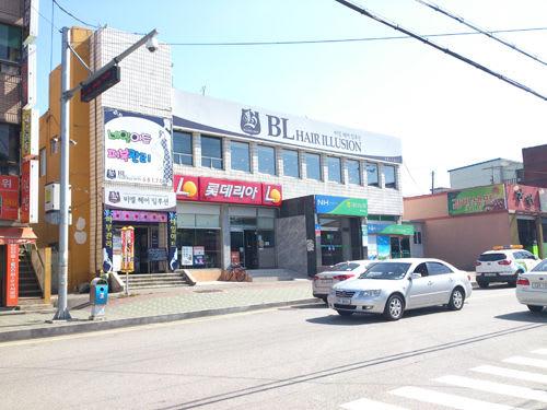 20131113-1.jpg