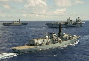 青島,チンタオ攻略戦,日英同盟,ドイツ帝国,WW1,要塞,海軍,海戦,戦艦,巡洋艦,英国,戦争,