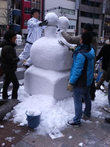 Snow_man_005