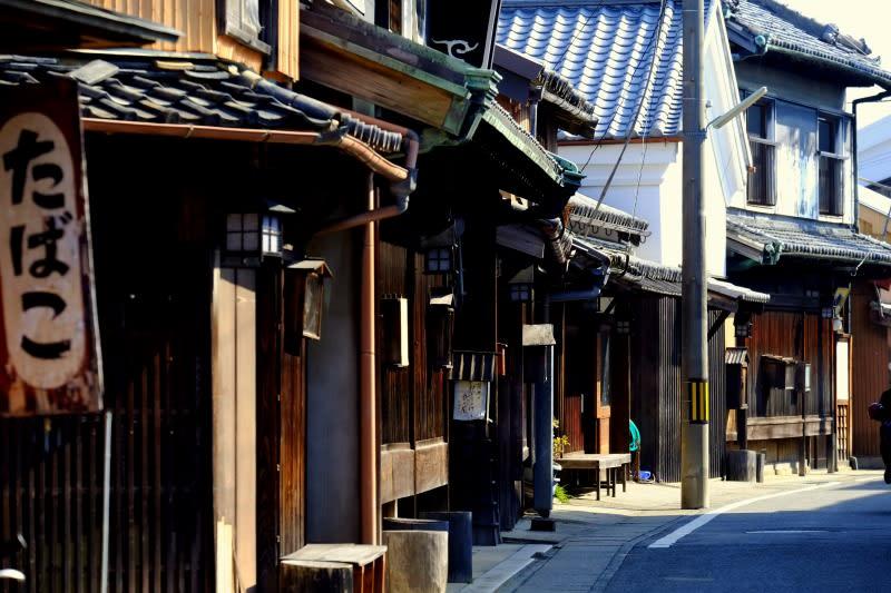 懐かしい音色-和歌山県湯浅町 - よっちんのフォト日記
