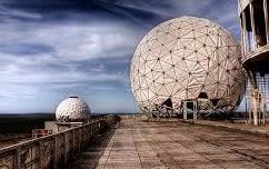 五眼联盟,ファイブアイズ,FiveEyes,反中連盟,UKUSA,在香港米総領事館,米国人職員襲撃,総領事館,スパイ,ユークーサ協定,機密情報,,
