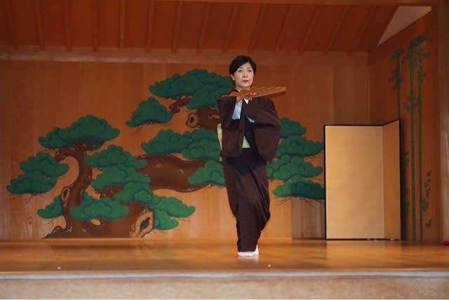 日本舞踊」のブログ記事一覧(4ペ...