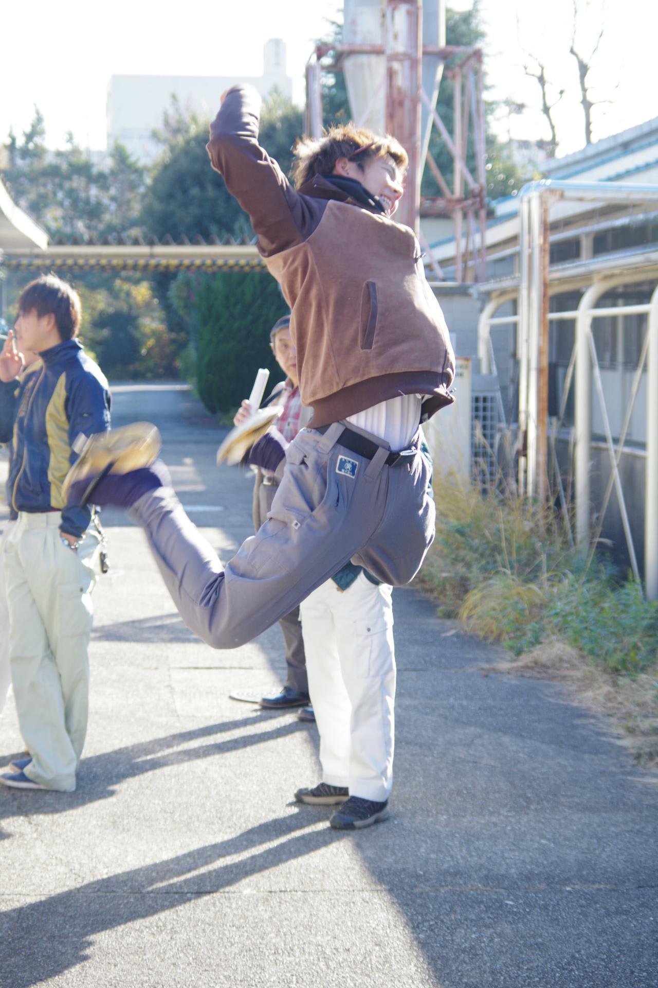 福岡校・札幌校にて受講料無料の求職者支援訓練生 …