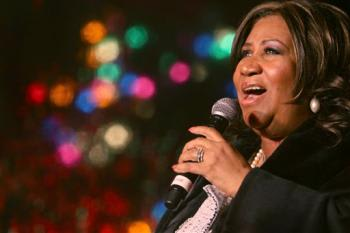 Aretha_franklin_to_obama