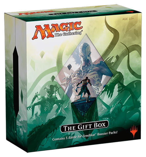 2015 holiday gift box holiday gift box negle Gallery