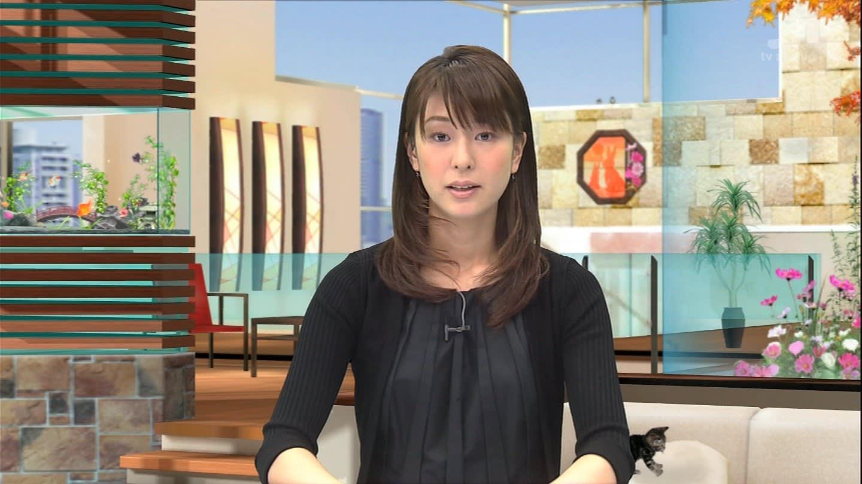 上山千穂 32歳 - 美個体館 ~綺...