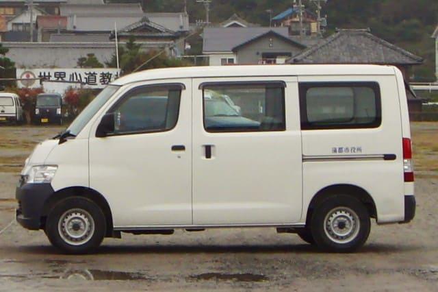Conv0063