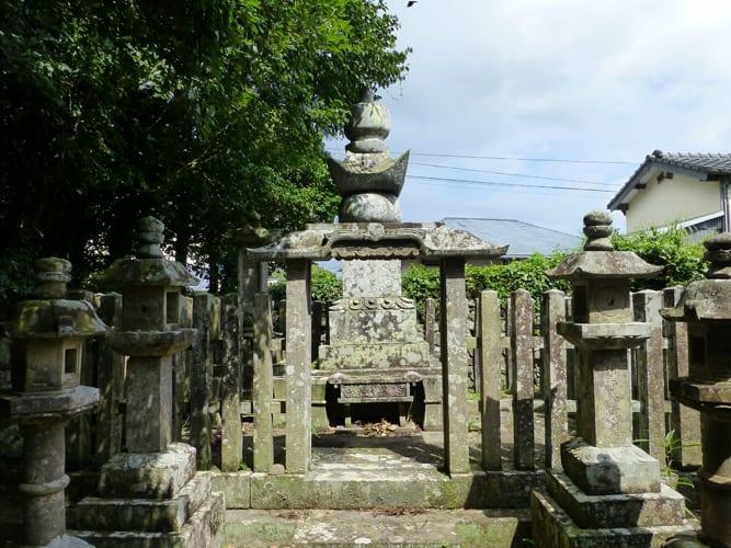 仕上げの西九州 史跡巡り篇 五島の巻 - オリオン村(跡地)