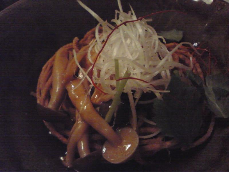 Mikawa4