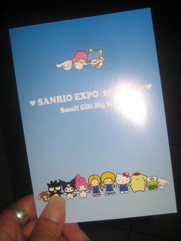 Sanrioexpo20112012a