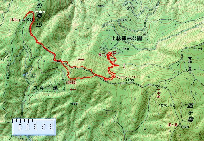 0714hikichiyama