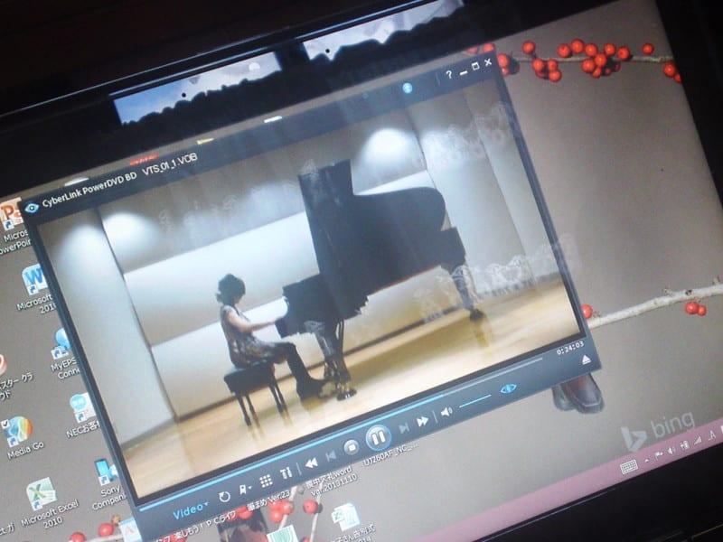 131129_pianovideo