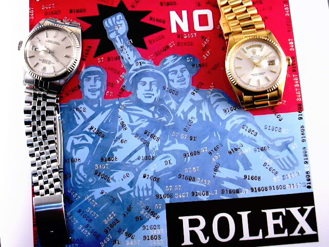 Rolex0561rolex