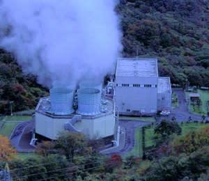 地熱発電【課題分類】