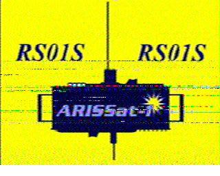 Arissat1sstv07310812