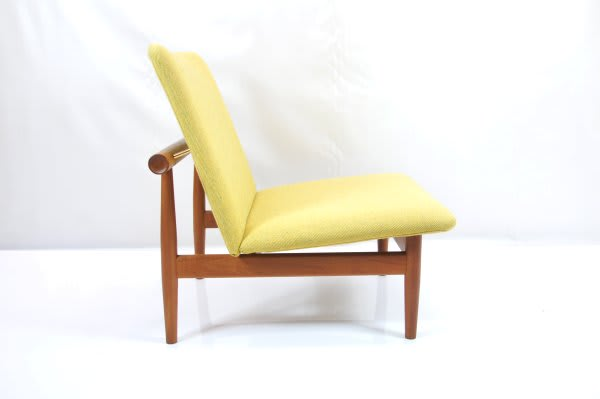 fd 137 japan chair finn juhl fabulous moderns items