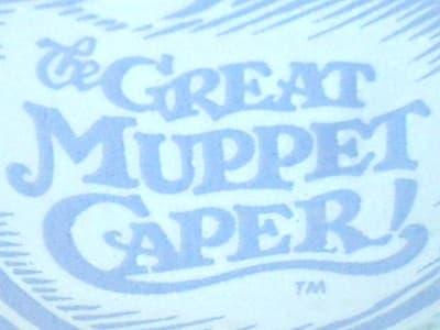 The_great_muppet_caper