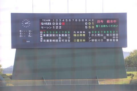 高校 福井 野球 連盟 県