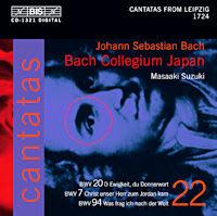 BIS-CD-1321