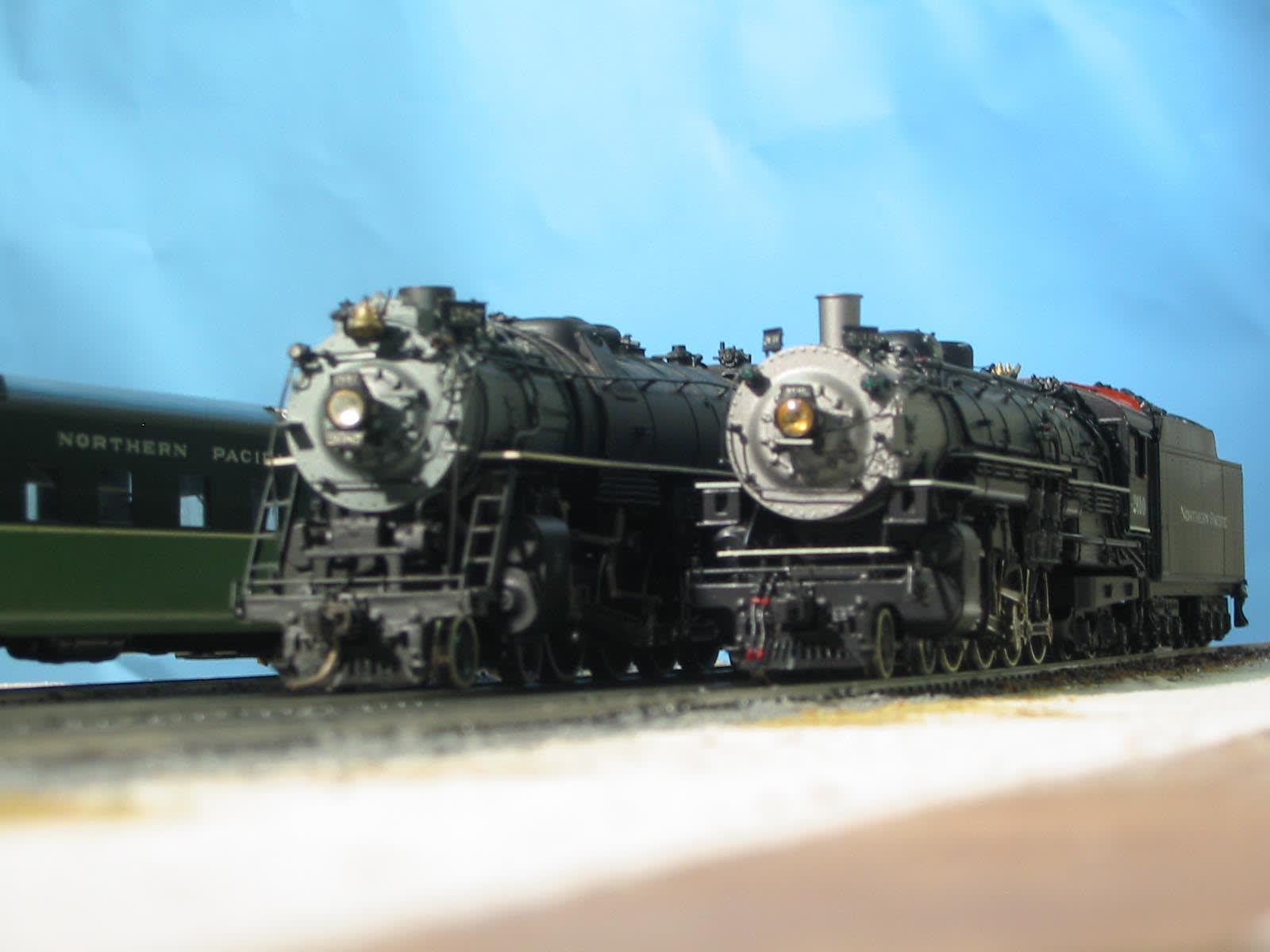 摂津鉄道1号形蒸気機関車