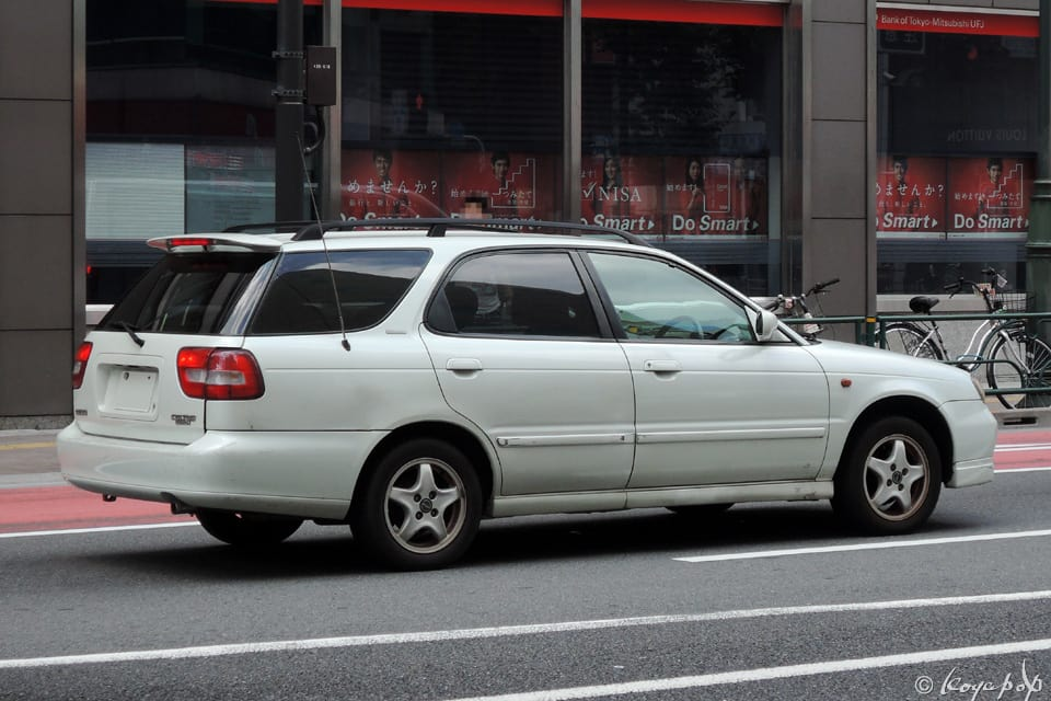 Suzuki Cultus Crescent Wagon Orig likewise Suzuki Baleno Interior Wallpaper additionally Px Suzuki Baleno Ew Gl Hatchback moreover Baleno additionally Marutiudyogbaleno. on suzuki cultus crescent