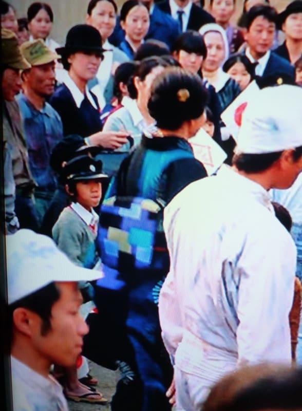 P1090216yamaguchi1