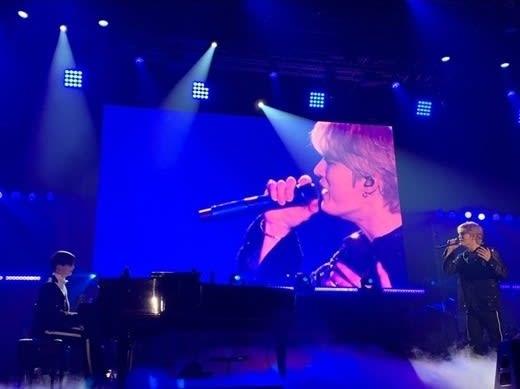 ピアノ matt 【Matt】歌唱力が神!歌上手動画は?ピアノやサックス奏者の素顔も!