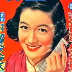 2015 11 27 無い物ねだり【わが郷・日記】