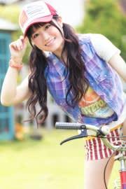 小倉唯オフィシャルブログ「ゆいゆい日記」