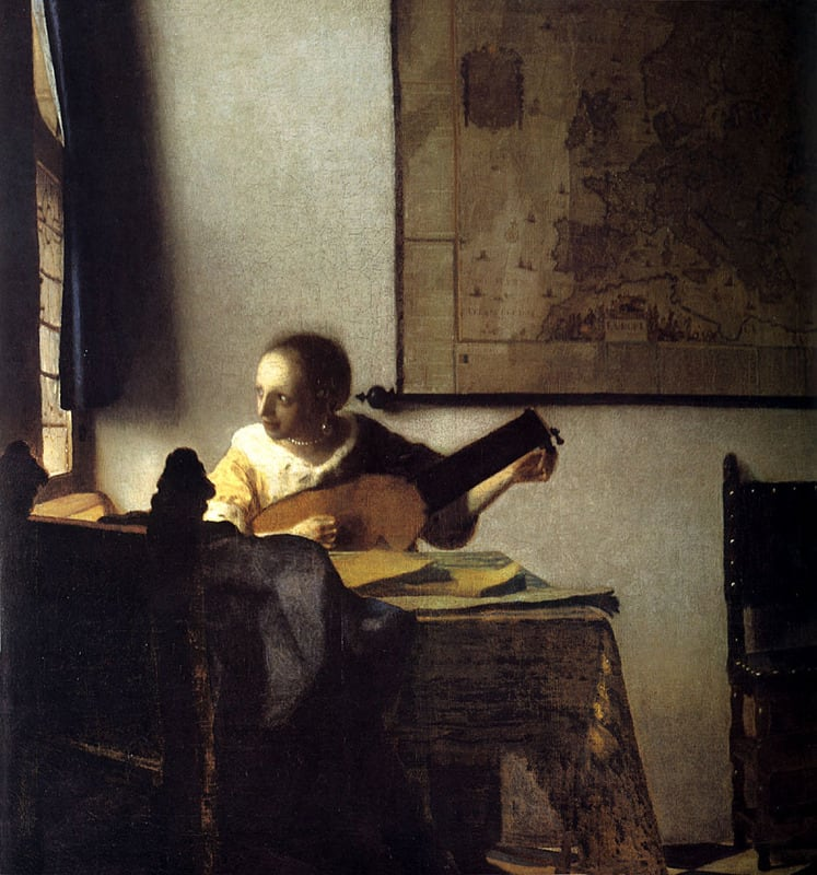 Vermeer__woman_with_a_lute_near_a_w