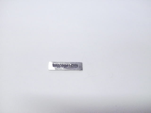 P7160020
